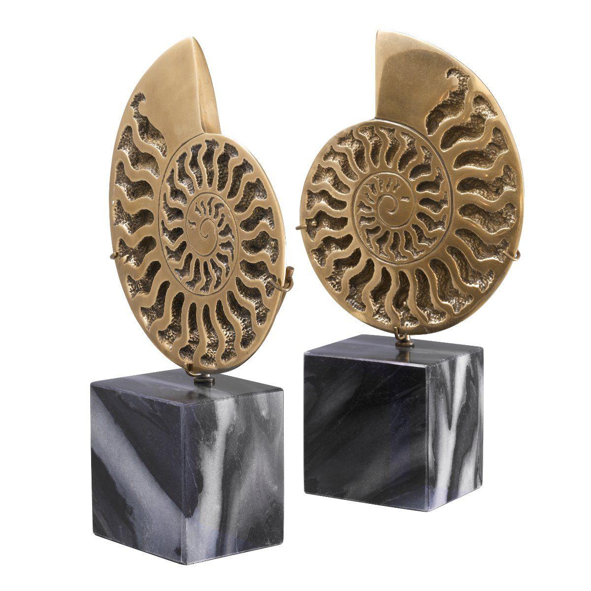 object-Ammonite-Eichholtz-3