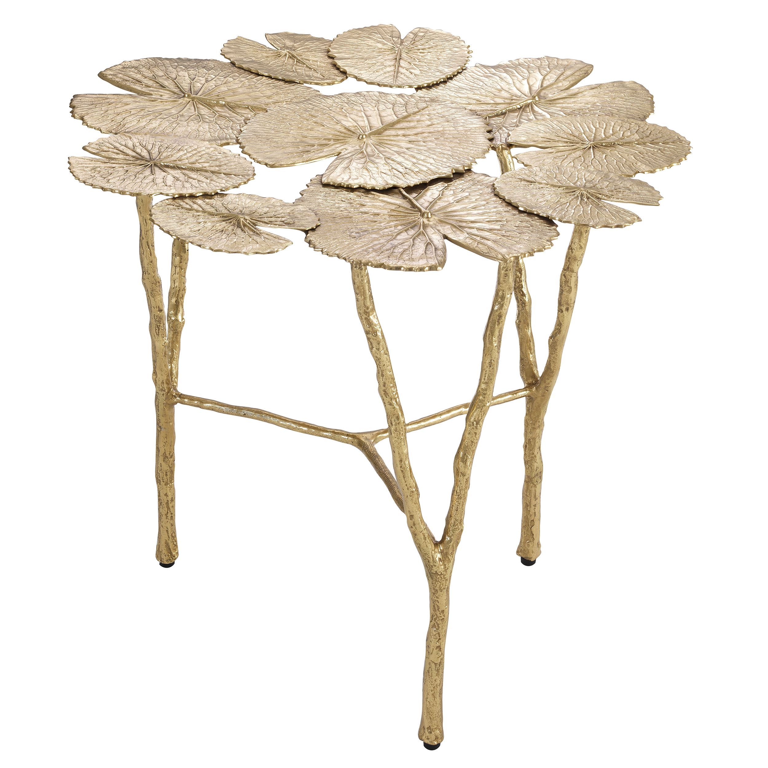 side-table-tropicale-3