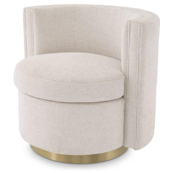 swivel-chair-amanda-eichholtz-1
