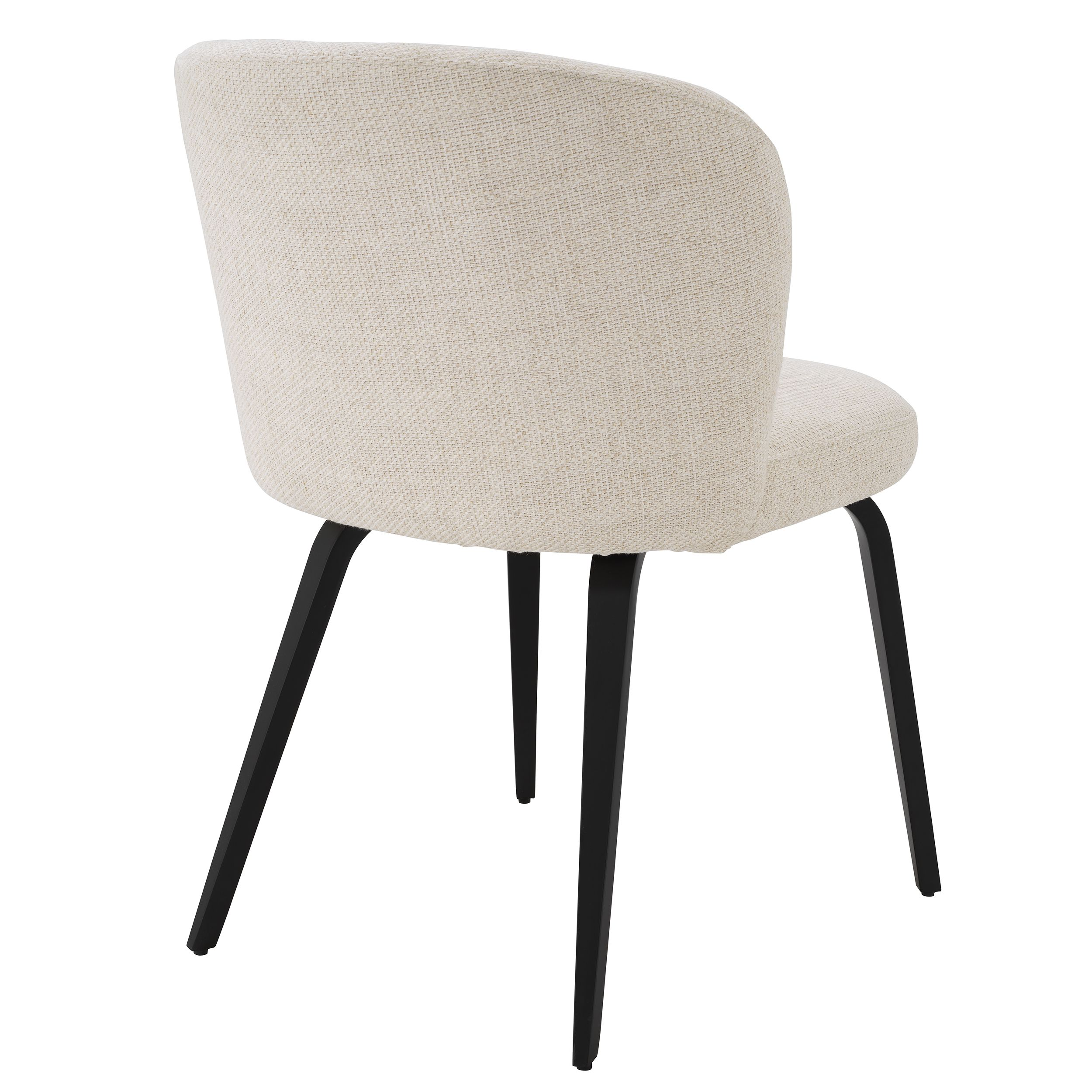 Eichholtz-chair-harald-4