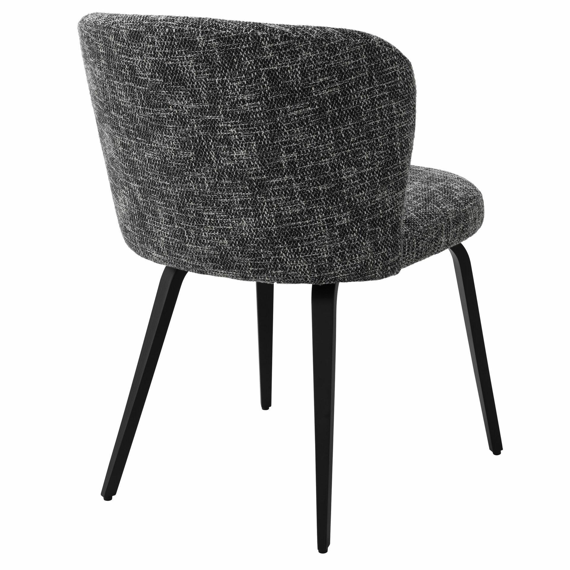 Eichholtz-chair-harald-2