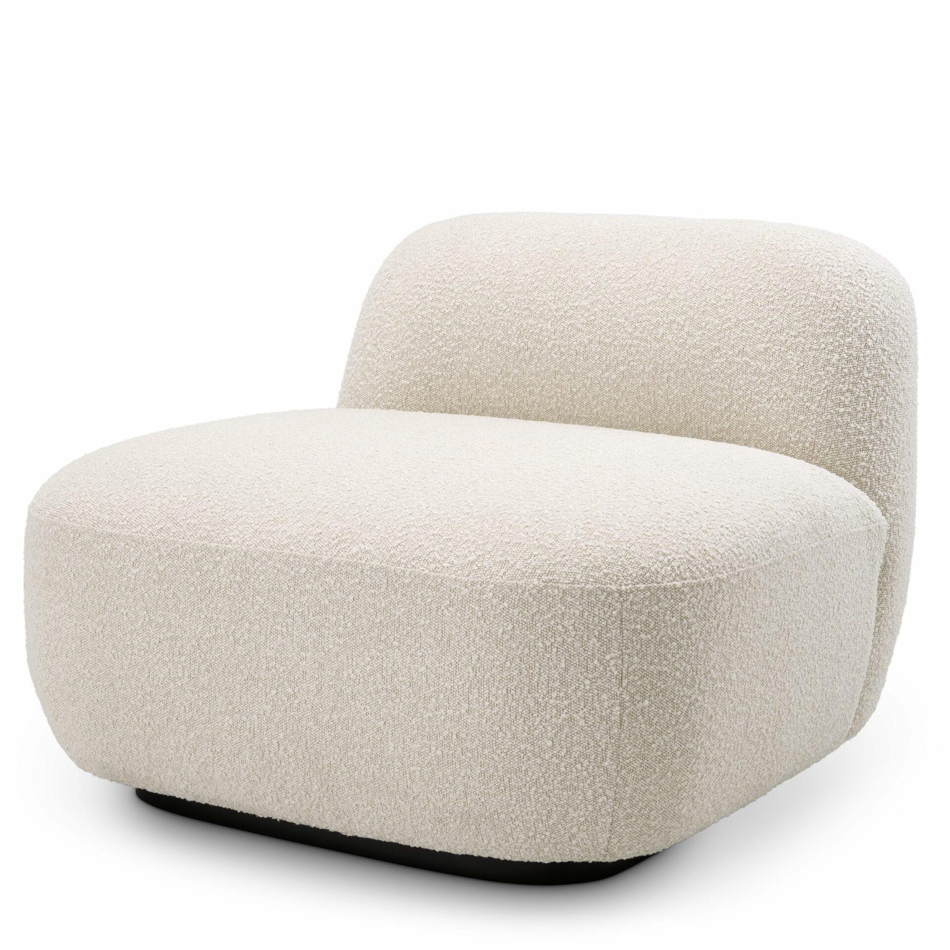 chair-bjorn-eichholtz-3